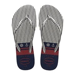 Havaianas Slim Nautical na internet