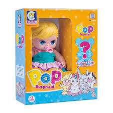 Pop Surprise - COTIPLÁS - comprar online