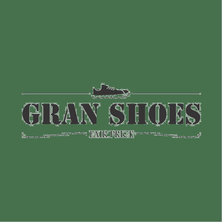 e00e3cf94b0 Comprar Relógios em Gran Shoes
