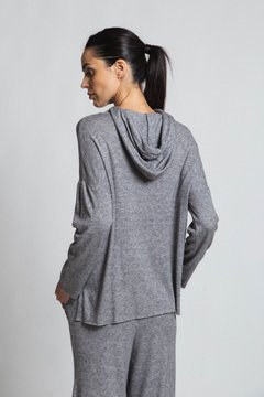 Sweater Paulin - SABRINA