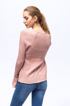 Cardigan Bridges en internet