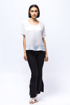 Blusa Betty - comprar online