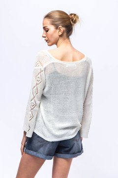 Sweater Griva - comprar online