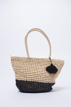 Cartera Beach en internet