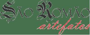 75f2451ea São Romão Artefatos - Loja online de MDF para artesanato em Curitiba