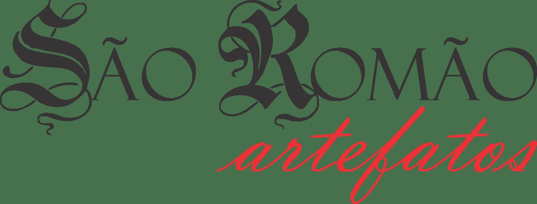 cc4ce9749 placa - São Romão Artefatos - Loja online de MDF para artesanato em ...