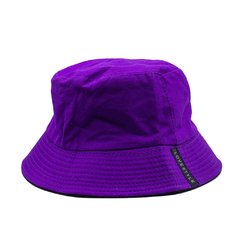Bucket Dupla Face LoveStyle Roxo