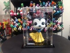 TOY ART CUSTOMIZADO - SNOW WHITE