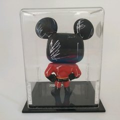 Toyart Funko Custom Mickey Sr Incrível  - buy online