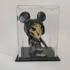 Toyart Funko Custom Mickey the Reaper