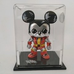 Toyart Funko Custom Mickey Colossus