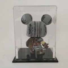 Toyart Funko Custom Mickey Assassins Creed - comprar online
