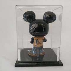 Toyart Funko Custom Mickey Daryl TWD on internet