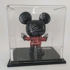 Toyart Funko Custom Mickey Starlord on internet
