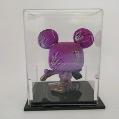 Toyart Funko Custom Mickey Splash Colors - buy online