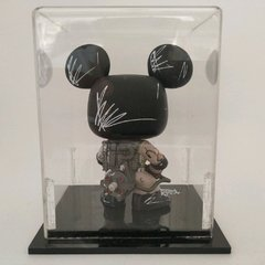 Toyart Funko Custom Mickey Ghostbusters - buy online
