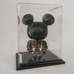 Toyart Funko Custom Mickey Manolo Festa no Céu - buy online