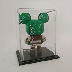 Toyart Funko Custom Mickey Shrek - buy online