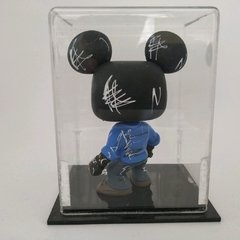 Toyart Funko Custom Mickey Supernatural - buy online