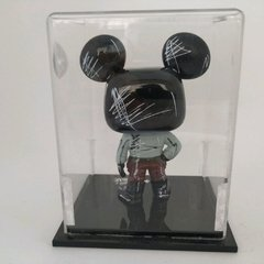 Toyart Funko Custom Mickey Star Lord - buy online