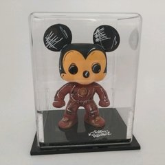 Toyart Funko Custom Mickey Flash