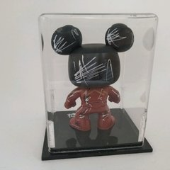 Toyart Funko Custom Mickey Flash - comprar online