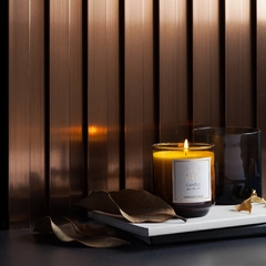 Home Candle - comprar online