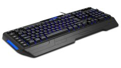 SENTEY GS-5755 STRONX GAMING KEYBOARD