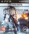 BATTLEFIELD 4 -DIGITAL-