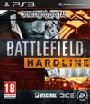 BATTLEFIELD HARDLINE -DIGITAL-