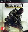 CALL OF DUTY ADVANCED WARFARE -DIGITAL-