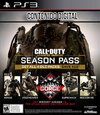 CALL OF DUTY ADVANCED WARFARE SEASON PASS -DIGITAL-