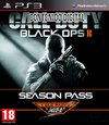 CALL OF DUTY BLACK OPS 2 SEASON PASS -DIGITAL-