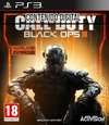 CALL OF DUTY BLACK OPS 3 -DIGITAL-