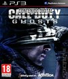 CALL OF DUTY GHOST GOLD EDITION  -DIGITAL-