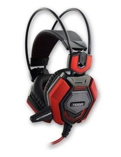 NOGA ST-CONQUER HEADSET
