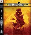 COUNTER STRIKE GLOBAL OFFENSIVE -DIGITAL-