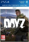 DAYZ - DIGITAL - PRIMARIA