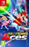 SUPER MARIO TENNIS ACES