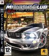 MIDNIGHT CLUB LA COMPLETE EDITION -DIGITAL-