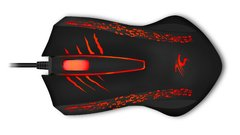 SENTEY GS-3200 MYSTIC GAMING MOUSE - comprar online