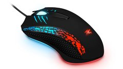 SENTEY GS-3200 MYSTIC GAMING MOUSE en internet