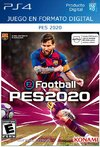 PES2020 - DIGITAL - PRIMARIA
