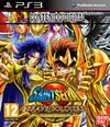 SAINT SEIYA SOLDIER SOULS -DIGITAL-