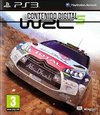 WORLD RALLY CHAMPIONSHIP 5 -DIGITAL-