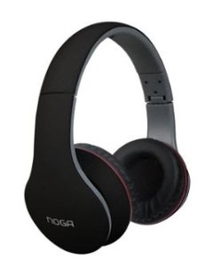 NOGA X-2550 FIT COLOR