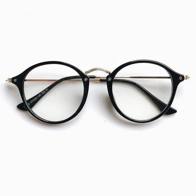 04af36557 Armação Ray Ban Round Fleck - Comprar em PH Óculos