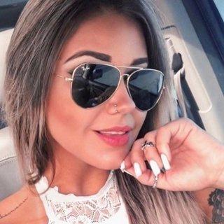 585e3e1eb0656 Óculos Dior Cod. 0203 - Comprar em PH Óculos