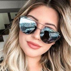 92b377b242936 Óculos Dior Love - Comprar em PH Óculos