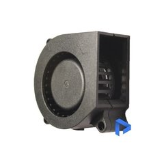 Ventilador 50x50 Blower Fan Impresora 3d Turbo Cooler 12v